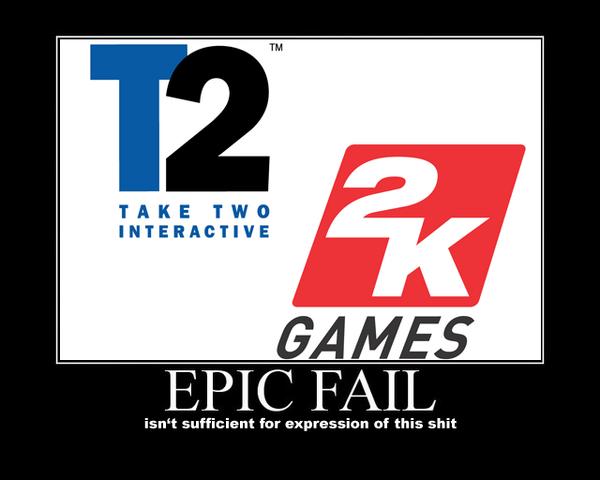 File:Take22kczechepicfail.png