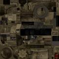 Thumbnail for version as of 03:17, September 13, 2010