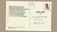 Postcard 06 B