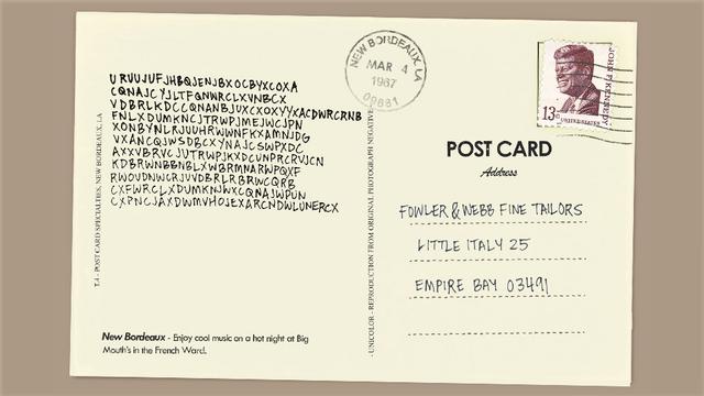 File:Postcard 06 B.png