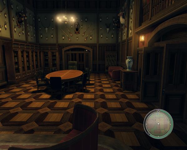 File:Vinci Mansion 10.png
