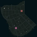 Wiretap Map Downtown.jpg