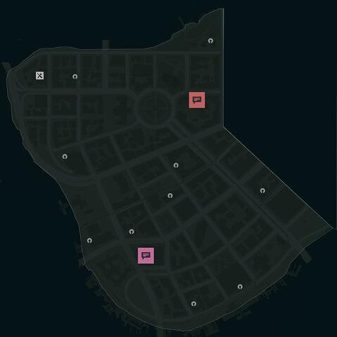 File:Wiretap Map Downtown.jpg