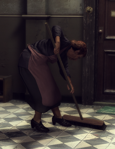 File:Cleaning Lady 2.png