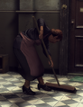 Cleaning Lady 2.png