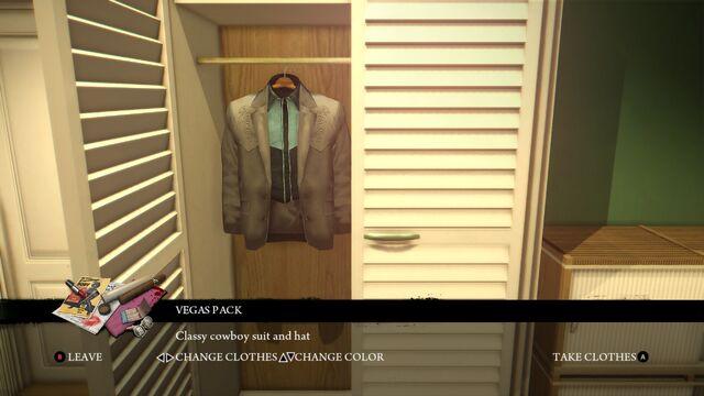 File:Mafia II Clothing 42.jpg