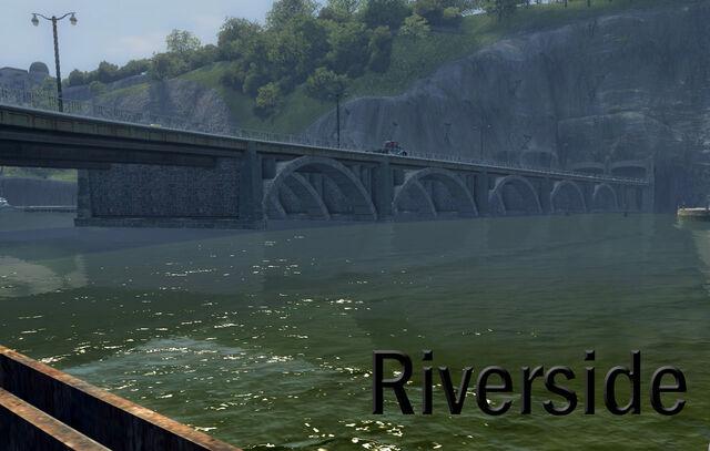 File:Riverside.jpg
