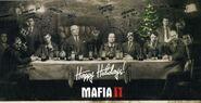 Mafia II Artwork 05
