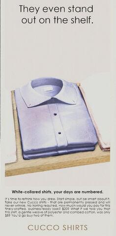 File:Cucco Shirts Ad.jpg
