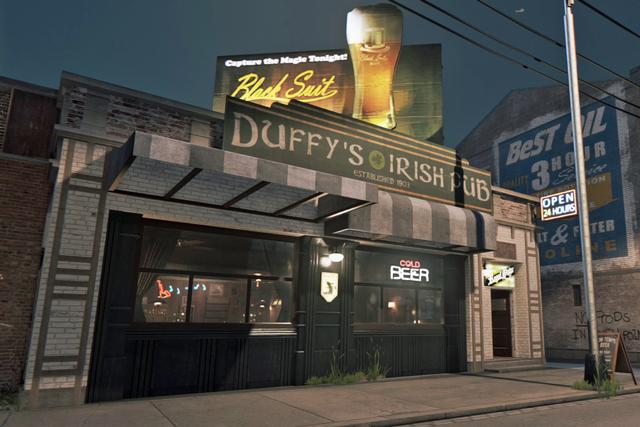 File:Duffy's Irish Pub.png