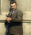 Ettore (Mafia II).png