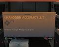 Handgun Accuracy 3-3.jpg