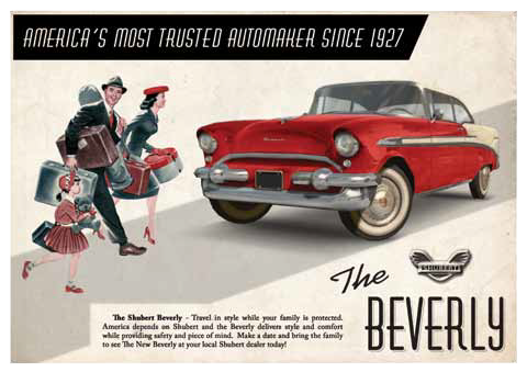 File:Shubert Beverly Ad 4.png