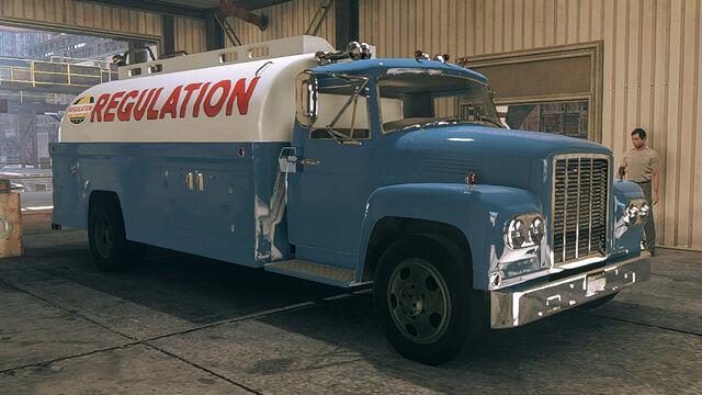 File:Samson ST 45 Tank Truck.jpg