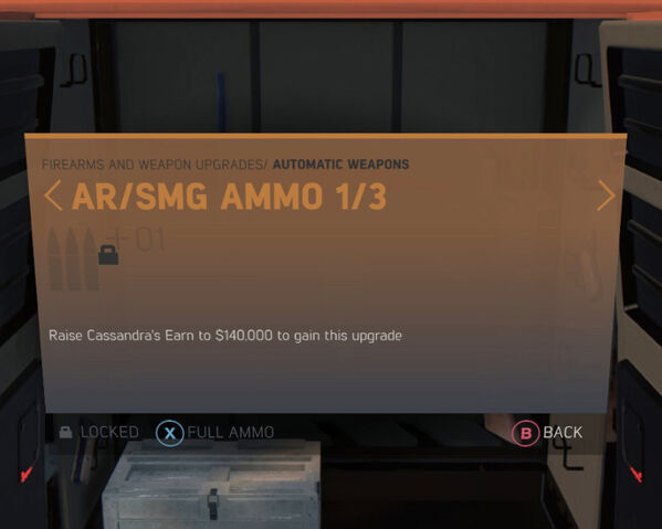 File:AR-SMG Ammo 1-3.jpg