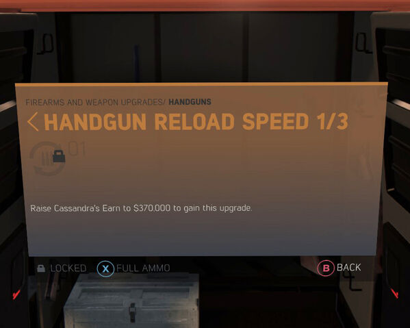 File:Handgun Reload Speed 1-3.jpg