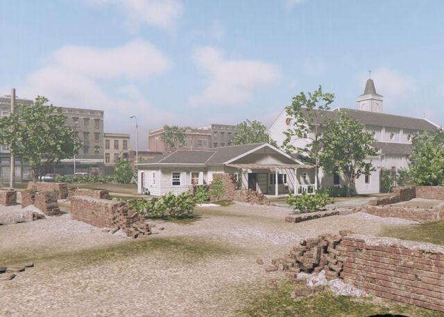 File:Saint Michelle's Orphanage 3.jpg