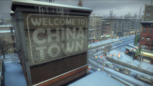 File:Chinatown 1.png