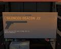 Silenced Deacon .22.jpg