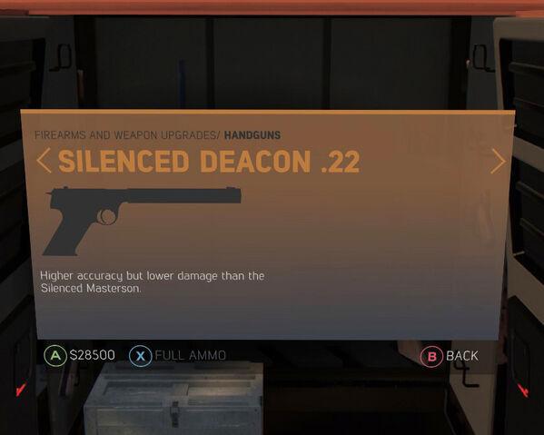 File:Silenced Deacon .22.jpg