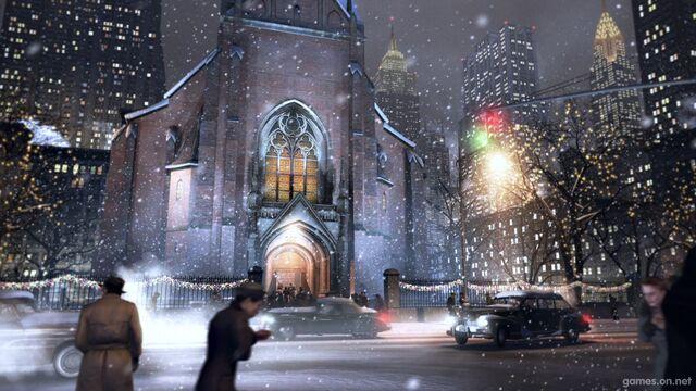 File:Empire Bay Church.jpg