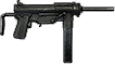 Grease Gun (sm).png