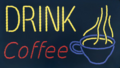 Coffee Neon Sign.png