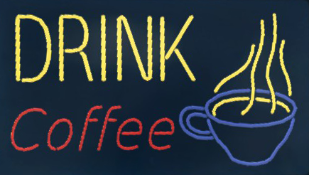 File:Coffee Neon Sign.png