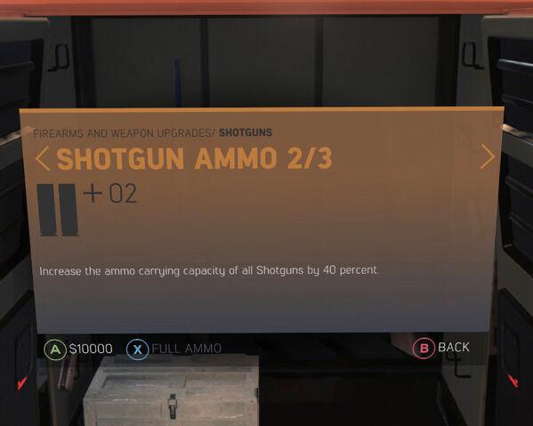 File:Shotgun Ammo 2-3.jpg