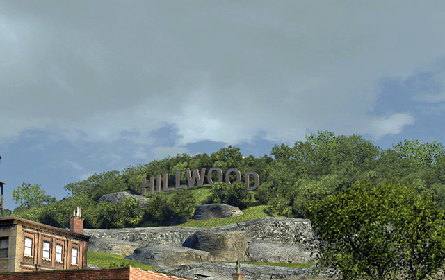 File:Hillwood Sign 2.png