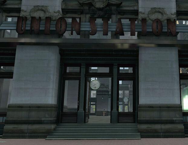 File:Union Station 4.jpg