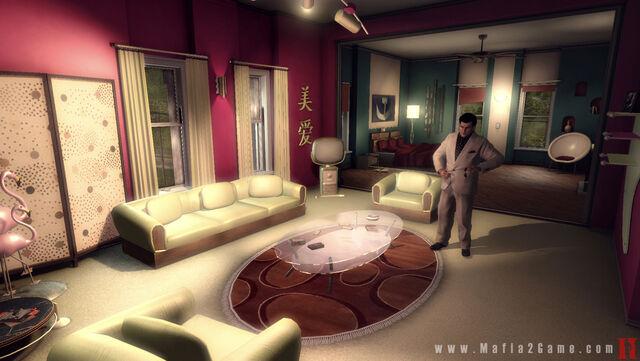 File:Joe's Apartment 4.jpg