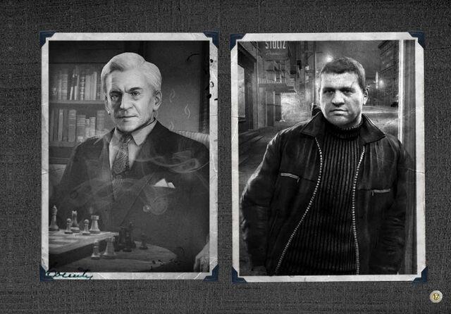 File:Mafia II Deluxe Artbook 018.jpg