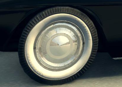 File:Speedstone Alpha.jpg