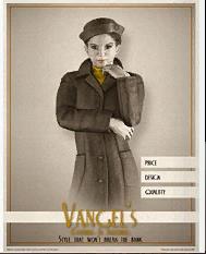 File:Vangel's Poster 1.png