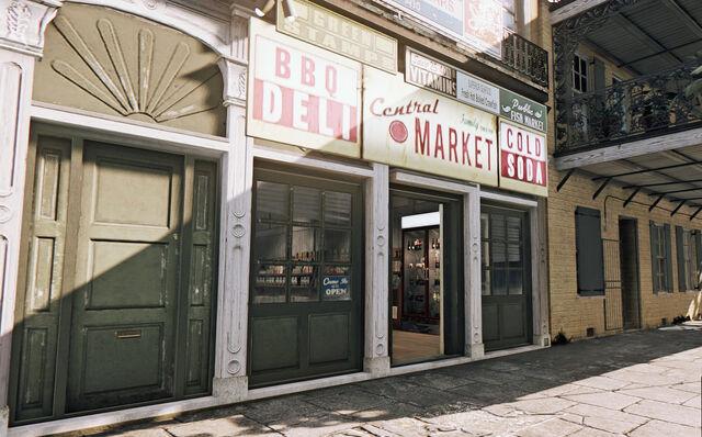 File:Central Market.jpg