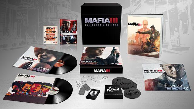 File:Mafia III Collectors Edition.jpg