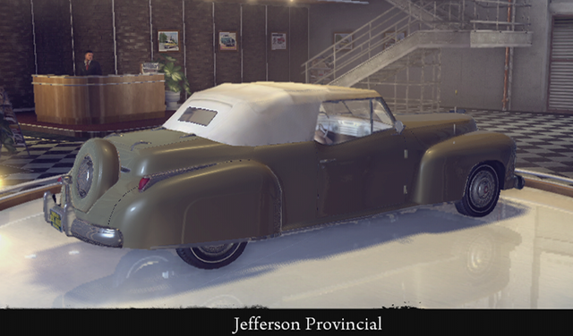File:Jefferson Provincial 2.png