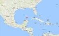 Unknown Island Google Map.jpg