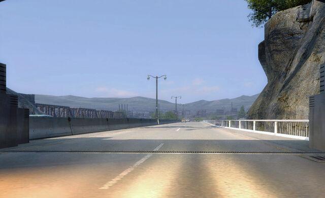File:Riverside Bridge 3.jpg