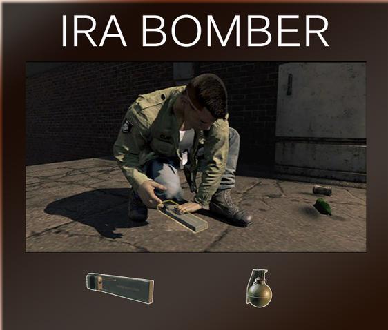 File:IRA Bomber.png