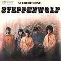 Steppenwolf - Steppenwolf.jpg