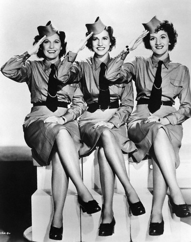 File:The Andrews Sisters.jpg