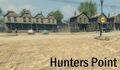 Hunters Point.jpg