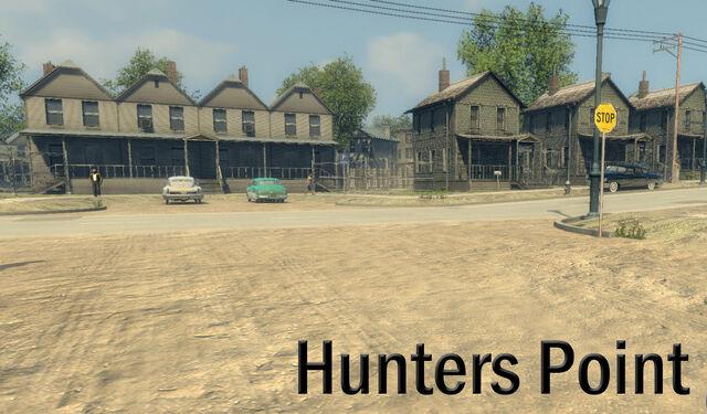 File:Hunters Point.jpg