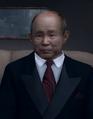 Mr Chu.png