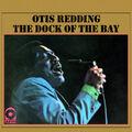 Otis Redding - The Dock of the Bay.jpg