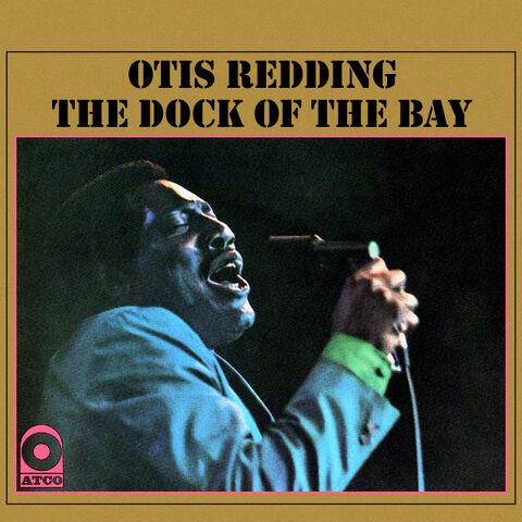 File:Otis Redding - The Dock of the Bay.jpg