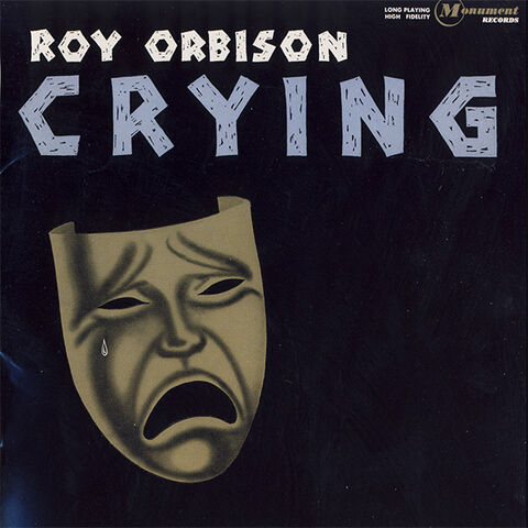 File:Roy Orbison - Crying.jpg