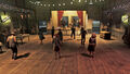 Dance Hall 2.jpg